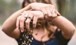 sri lankan jewelry