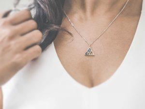 bluependulum womens jewelry home