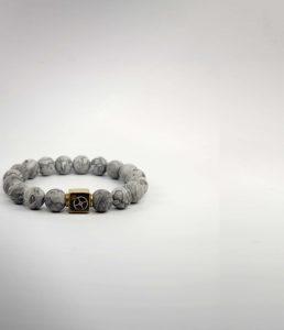 men's jewelry bluependulum