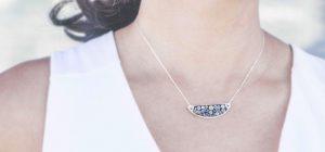 bluependulum jewelries
