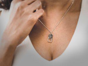 womens jewelry