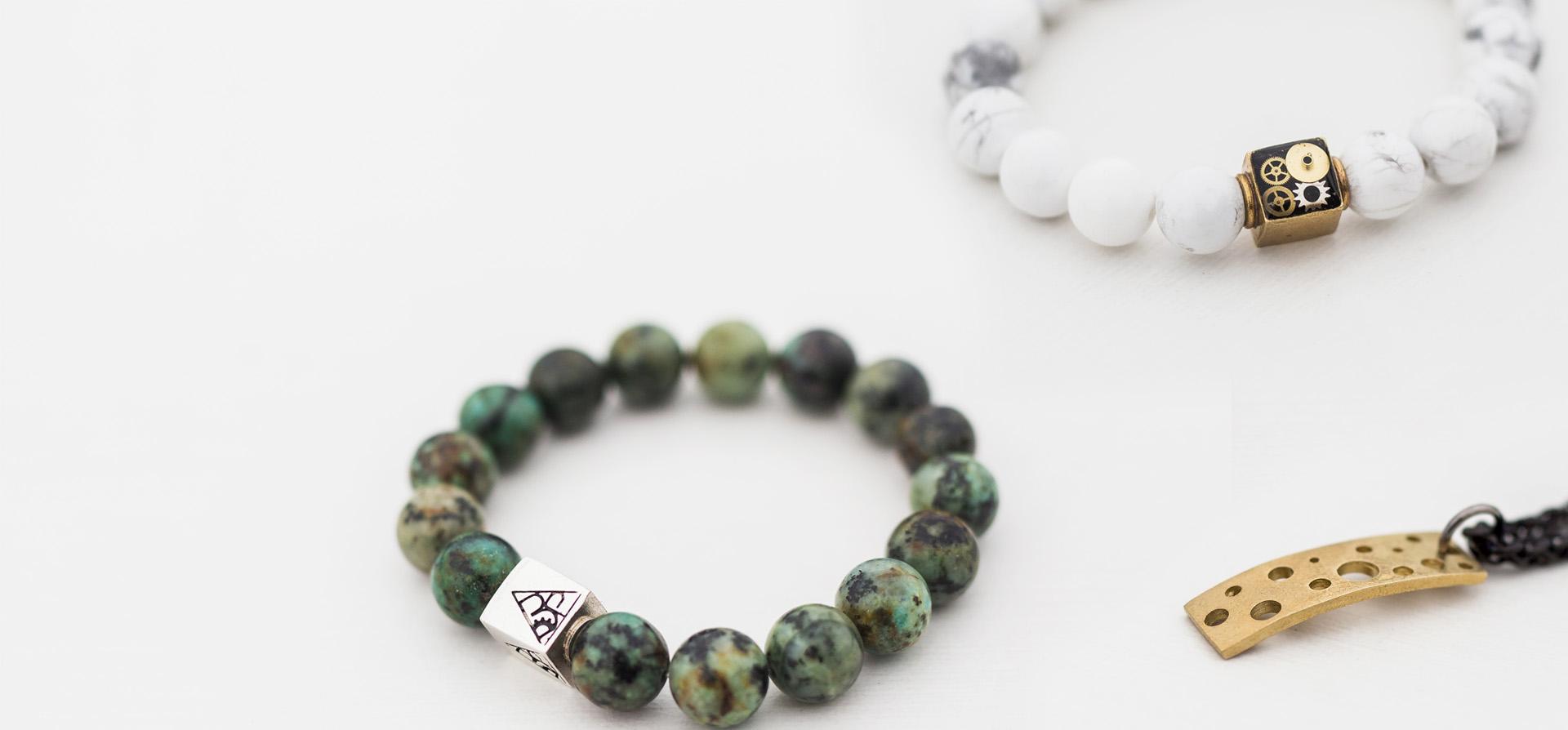 BluePendulum Jewelry
